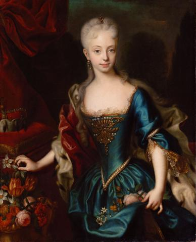 Maria Theresa of Austria by Andreas Moeller.png