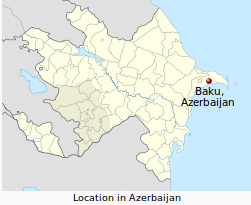 Baku location.png