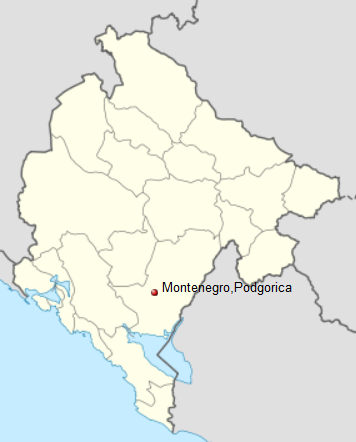 Mapodgorica.png