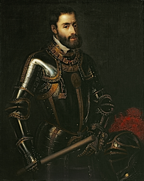 Charles V, Holy Roman Emperor.png