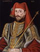Henry IV of England.png