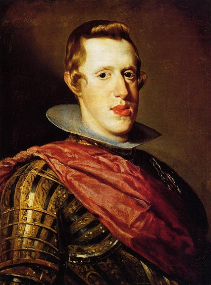 Philip IV of Spain.png