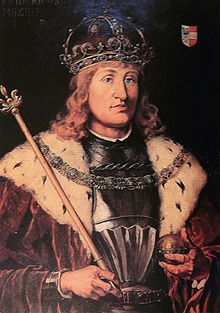 Frederick III of Germany.png