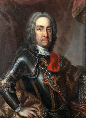 Charles VI, Holy Roman Emperor.png