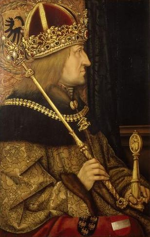 Frederick III, Holy Roman Emperor.png