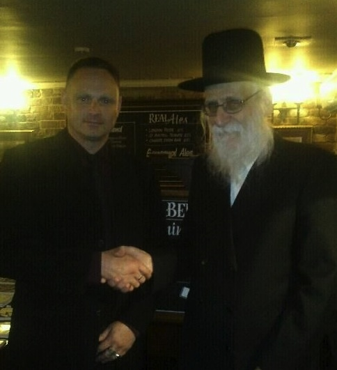 Troy Southgate with Rabbi Ahron Cohen.png