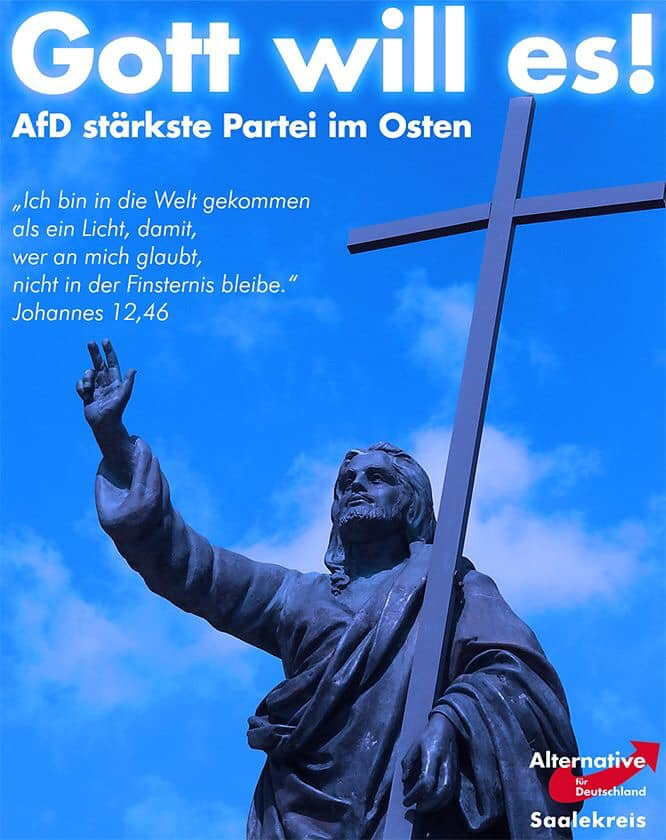 AfD Christian message.jpg