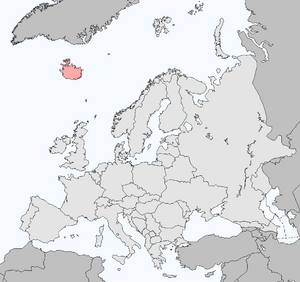 Iceland in Europa.png