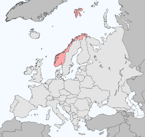 Norway in Europa.png