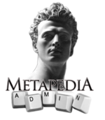 Metapedia-admin.png